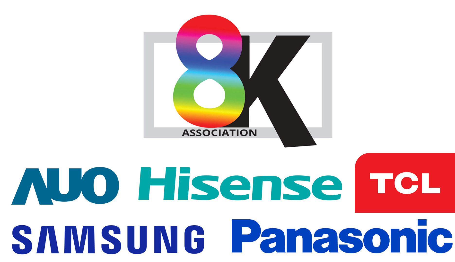 logo composite final