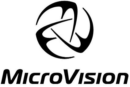 MicroVision and STMicroelectronics to Co-Market MEMS Mirror-based