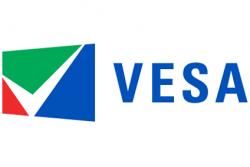 VESA Defines New Standard to Help Speed PC Industry Adoption